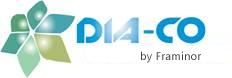 Diaco logo