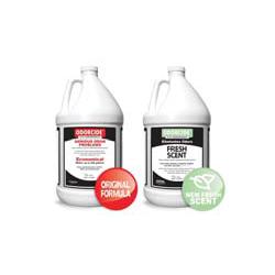 Odorcide Original & Fresh Scent