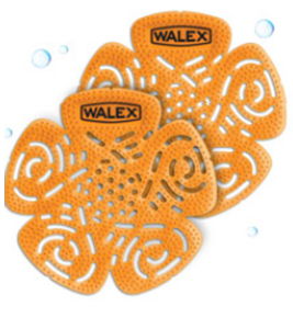 Walex Folii urinal